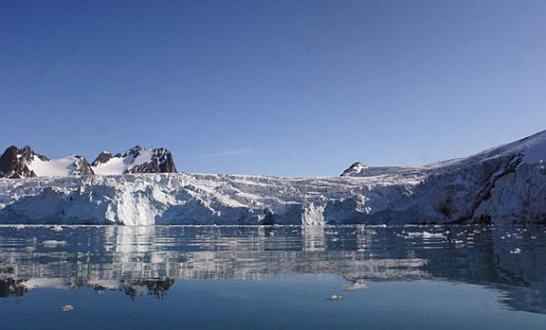 Magdalenenfjord.jpg